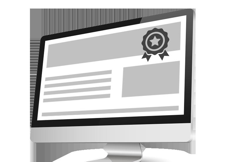 Guest Blogging – Zocus Strategic Marketing
